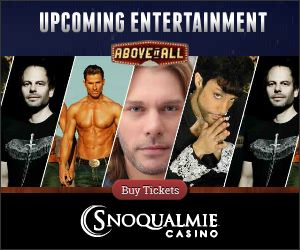 June Entertainment 2016