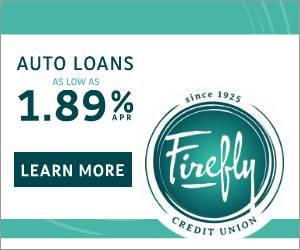 Firefly Auto