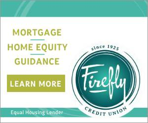 Firefly Mortgage